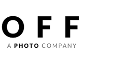 OFF Photo Company - full service photo agency.
